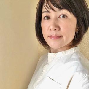 漢方アカデミーは「生命力」を最大限に引き出せる場所