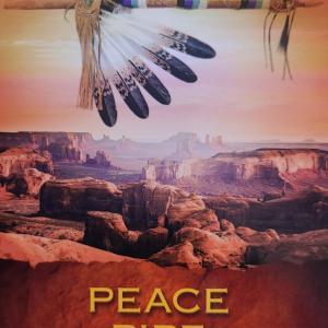地球を癒すための祈り