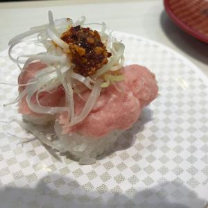 魚べい〜元気寿司系列の人気寿司チェーン