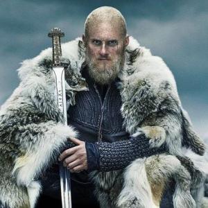 ヴァイキング海の覇者^^v