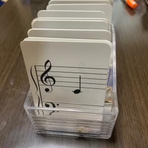カードケース進化?