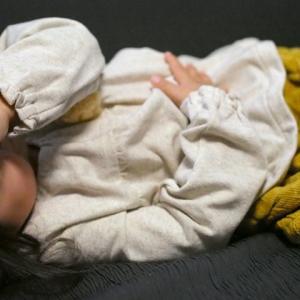 お腹を踏まれた女児への対応 ~スイスの子供事件簿~
