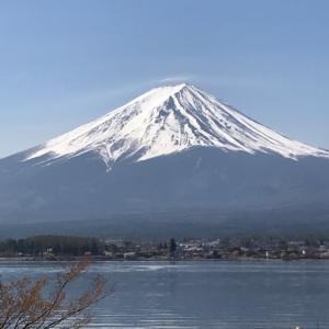 チャレンジ富士五湖ウルトラ おまけの71キロ