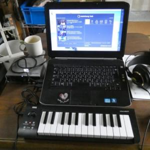 AmpliTube5攻略~その5、思想編