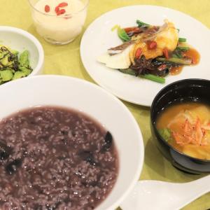 健美・養生のための魚菜料理~美と健康を食卓から考える美養食
