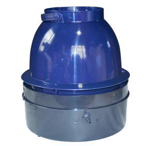 遠心式加湿器 MT5500 ファクトリーブック.comで商品紹介開始
