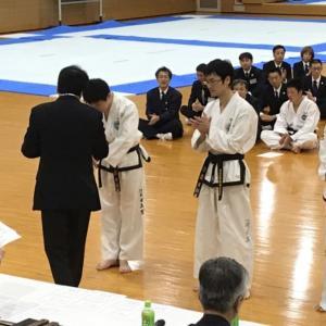 五郎2段トゥル優勝‼️西日本予選会!!😆