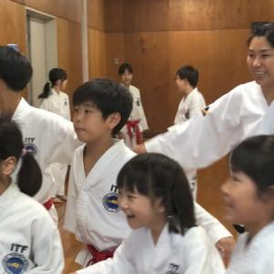 2020年振り返り①    9.26 TT兄弟in松戸