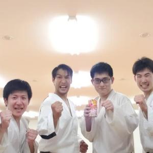 えいすけと激闘編!!! 新松戸!!