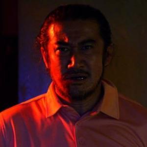 短編映画 Killing Ray Yamamoto