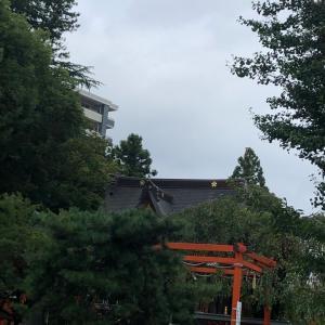 仙台に行ってきました。③