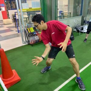 部活テニス!!!!!!!