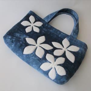 バッグの持ち手の代替案