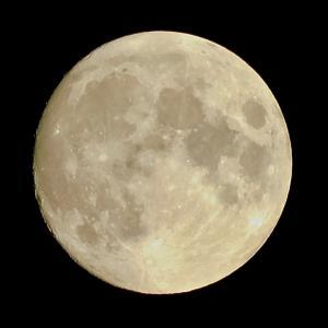 13番目の月
