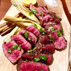 肉食ライフ!