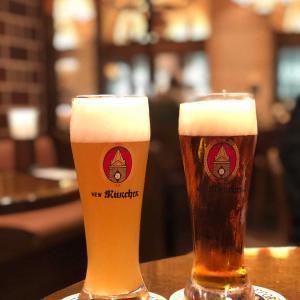 【神戸】神戸大使館で大使館ビール&元町のイスズベーカリー