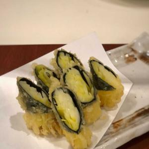 【岡山】岡山のおいしいもの!黄ニラとサワラを食べに…@だんだん畑 (岡山)