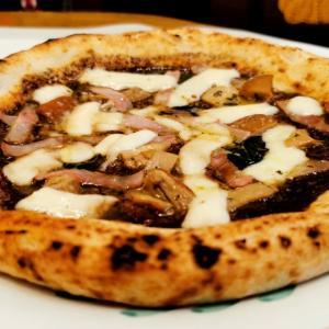<冷凍ピザ>世界一のチェザリ・ソロピッツァグループで発売開始!