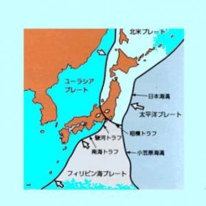 何に注意するか 地震