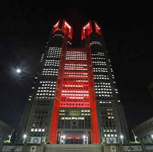 コロナ東京で感染者34人、全国で51人