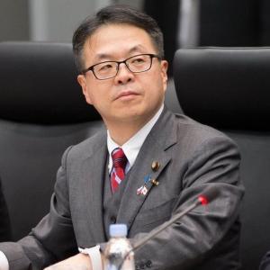 【朗報】和歌山の変 世耕氏が衆議院へ