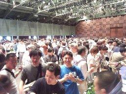 第10回 日本酒蔵元サミット