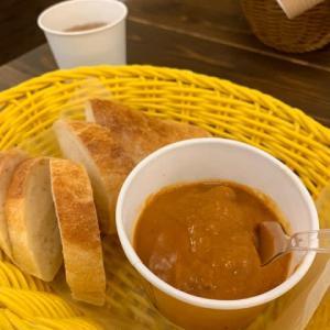 もちもち食パンのお店 サニーベッカリー