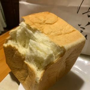 行列が絶えない高級「生」食パン専門店 乃が美
