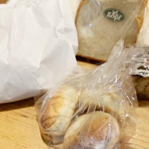 zopfのパン♡