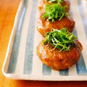 ガッツリ味でごはんがすすむ!ガーリック照り焼きの肉おかずレシピ5選
