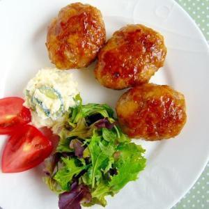 簡単なのにヘビロテ級のおいしさ♪ご飯がすすむ「お肉おかず」レシピ5選