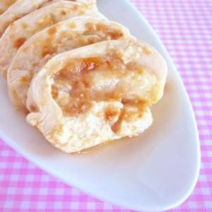 ご飯にもパンにも大活躍♪すっぱ美味しい「梅干し」レシピ5選