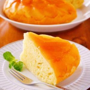 超かんたん♪炊飯器で作る「りんごスイーツ」レシピ5選