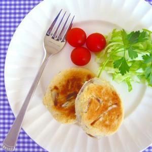 朝のトーストにも合う!簡単「ごぼう」作り置きレシピ5選