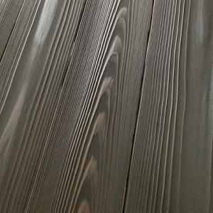 内外装に使える焼き杉板/良いものは違います