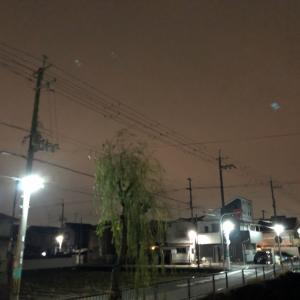 【あなたの思いを灯してください】1.17兵庫県南部地震(阪神淡路大震災)犠牲者追悼のつどい