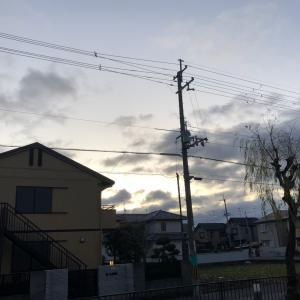 無人駐車場と関西スーパーの日本初