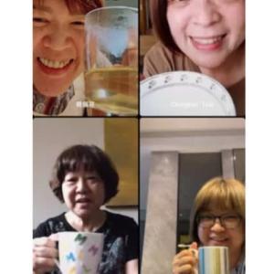 台湾での生活~自粛生活