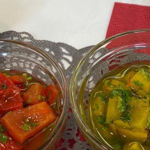 お待たせいたしましたっ!7月のお料理教室のご案内~♪サングリアが爽やか季節到来!