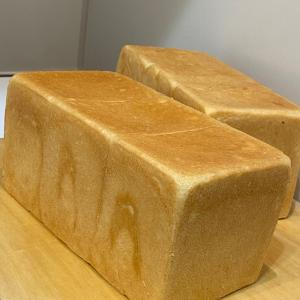 """教室単発講座の""""ミルク食パン""""をなくしてプルマンは語れない⁉︎"""