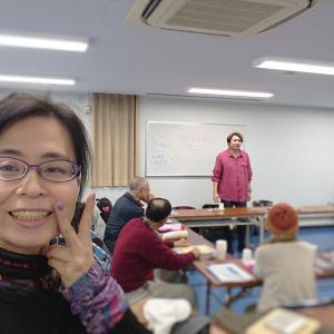 高槻マジッククラブ・3月