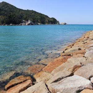 糸島ライド Ⅱ