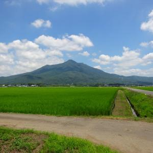筑波登山3回目 「白雲橋コース」