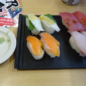 かっぱ寿司 自分のスマホで注文