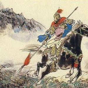 中国語で読む成語のお話Vol.11「卷土重来」
