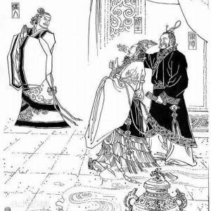 中国語で読む成語のお話Vol.17「千変万化」