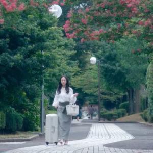 緑園での日々のこと(316):緑園でのドラマ撮影