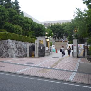 緑園での日々のこと(13):韓国のこと