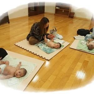 小さな赤ちゃんがいるからこそおススメ!オンライン教室の良さって?