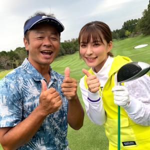 元HKT48山本茉央さんをレッスン